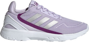 adidas Nebzed K lila
