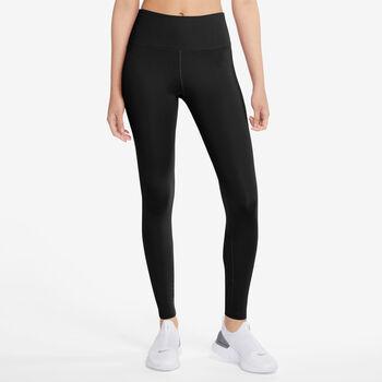 Nike W NK EPIC FAST női futónadrág Nők fekete