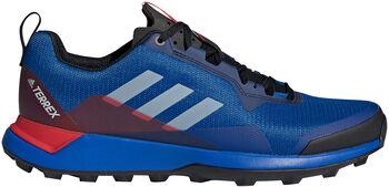adidas Terrex CMTK férfi túracipő Férfiak kék