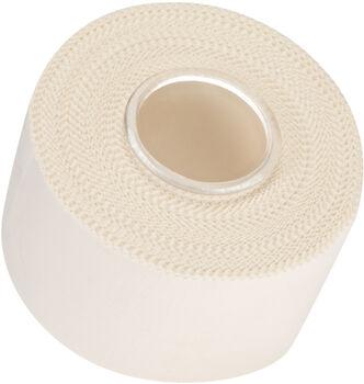 PRO TOUCH Sport Tape fehér