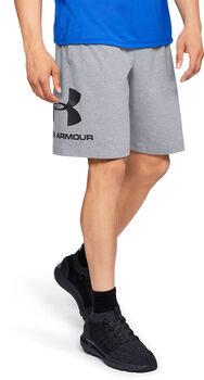 Under Armour Sportstyle CO férfi rövidnadrág Férfiak