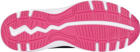 Elexir 11 W női futócipő