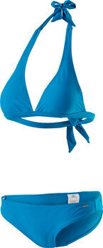 Firefly női bikiniDela, uni., Nők kék