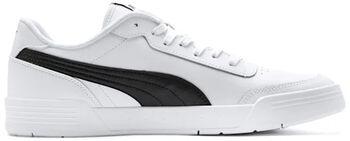 Puma  Caracalférfi szabadidőcipő Férfiak törtfehér