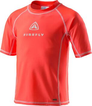 Firefly Jestin II jrs rózsaszín