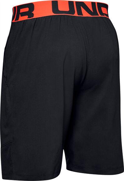 Vanish Woven férfi rövidnadrág