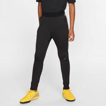 Nike B Nk Dry Strke gyerek hosszúnadrág fekete