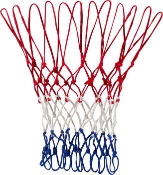 PRO TOUCH Kosárlabda háló piros