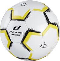 Pro Touch FORCE 10 focilabda