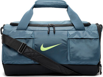 Nike Vapor Power Training Duffel Bag (Small) sporttáska kék