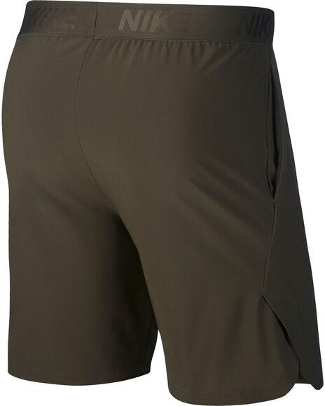 "Flex8"" Training Shorts férfi rövidnadrág"