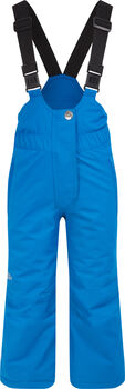 McKinley Snow nadrág kék