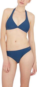 FIREFLY Dela női bikini Nők kék