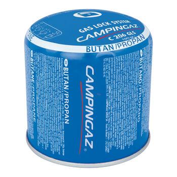 Campingaz C206 GLS Super fehér