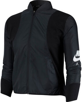 Nike W NK JKT AIR női futódzseki Nők