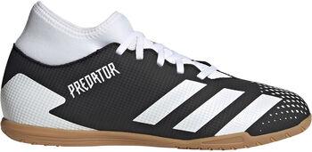 adidas Predator 20.4 S IIC férfi teremcipő Férfiak fekete