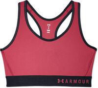 Armour®Mid sportmelltartó