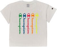 Crewneck T-Shirt női póló