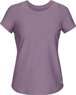 Vanish SS női póló