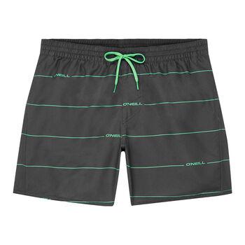 O'NEILL Pm Contourz Shorts Férfiak szürke