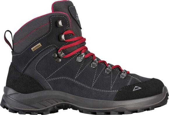 Alpspitz AQX túrabakancs