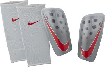 Nike Mercurial Light GRD felnőtt sípcsontvédő fehér