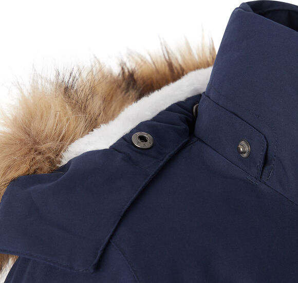 Gerta lány kabát