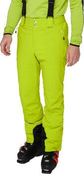 McKINLEY TwinPulsion férfi sínadrág Férfiak zöld