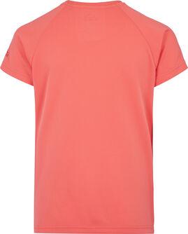 McKINLEY Lány-T-shirt Cora
