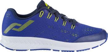 PRO TOUCH OZ 2.1 jrs gyerek sportcipő kék