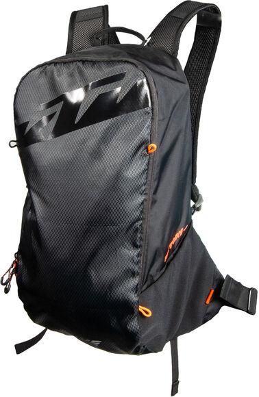 Factory Line 14 kerékpáros hátizsák (14L)