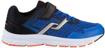 PRO TOUCH Elexir 9 V/L JR gyerek futócipő kék