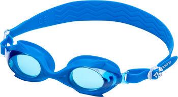 TECNOPRO Shark Pro gyerek úszószemüveg kék