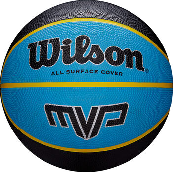 Wilson MVP 295 kosárlabda fehér
