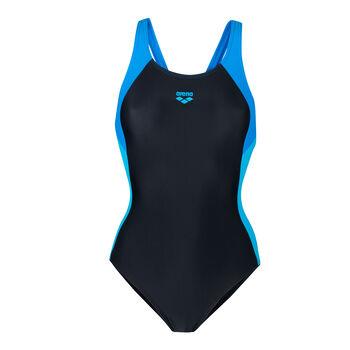 Arena Ren női úszódressz Nők fekete