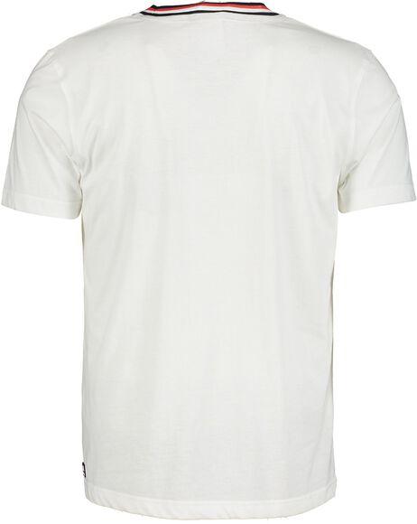 Karisto férfi póló
