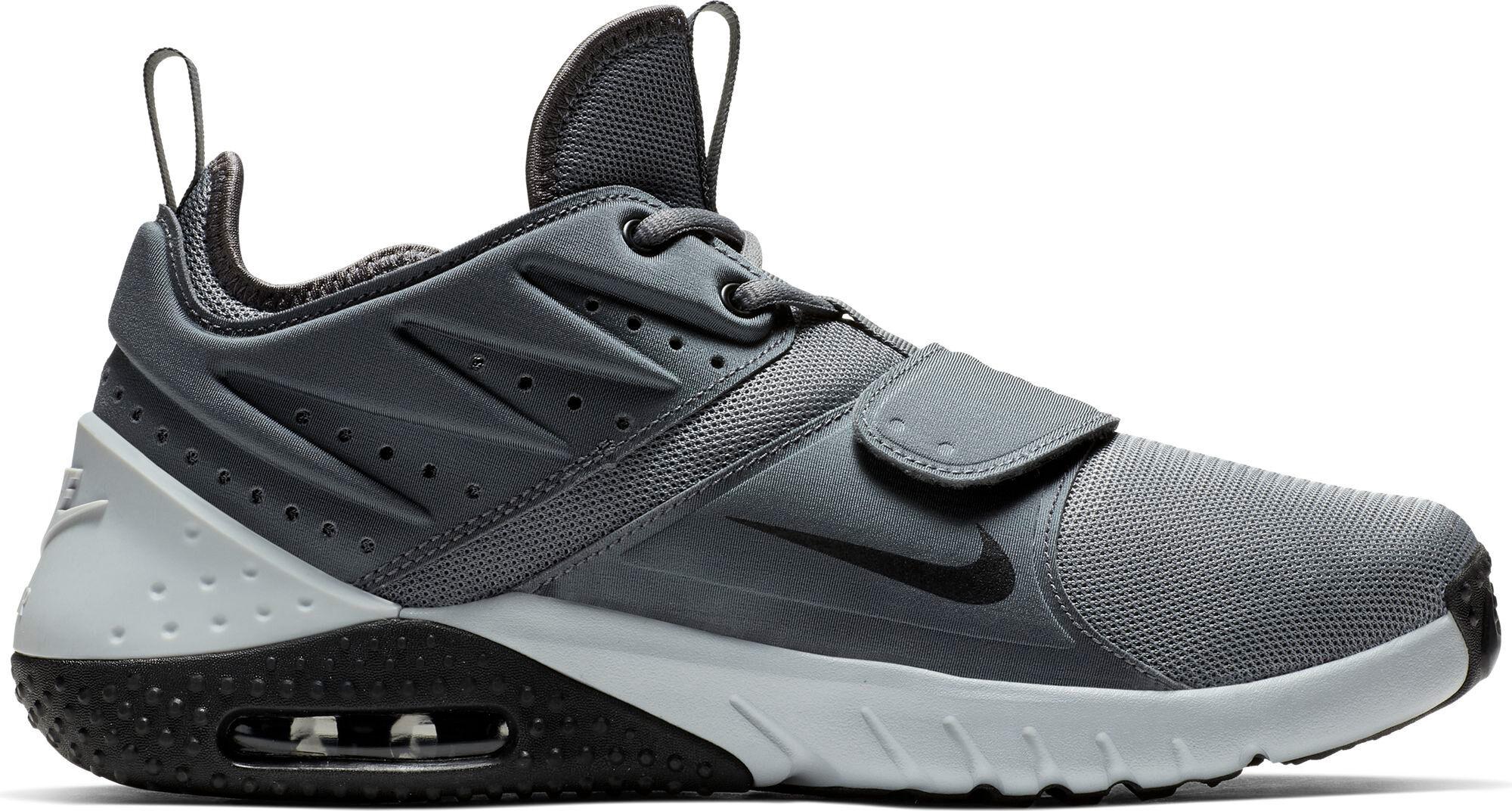Nike Férfi Kosárlabda Cipő | Széles választék és a legjobb