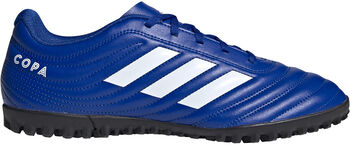 adidas COPA 20.4 TF férfi mûfüves cipő kék