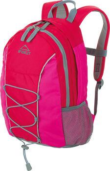 McKINLEY Amarillo gyerek hátizsák rózsaszín