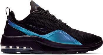 Nike Wmns Air Max Motion 2 női szabadidőcipő Nők fekete