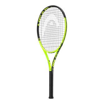 MX Sonic Pro SMU teniszütő