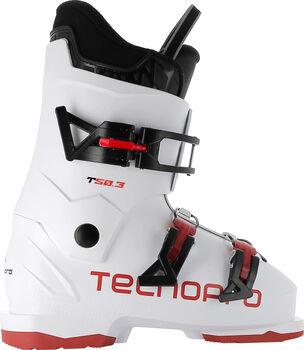 TECNOpro T50-3 fehér