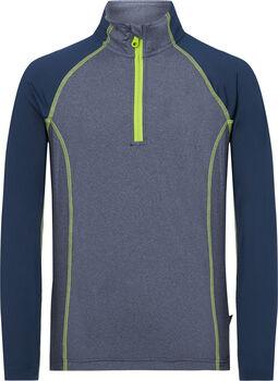 McKINLEY Rio ii jrs gyerek pulóver kék