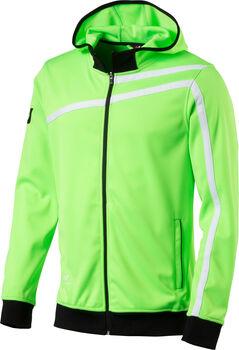 PRO TOUCH T-Line1.9 KENLY férfi kapucnis felső Férfiak zöld