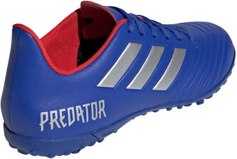 Predator 19.4 TF felnőtt műfüves focicipő