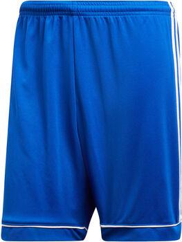 ADIDAS Squad 17 férfi rövidnadrág Férfiak kék