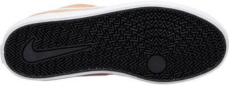 SB Check Solar női sneaker