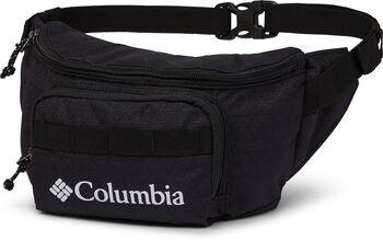 Columbia Zigzag Hip Pack övtáska fekete
