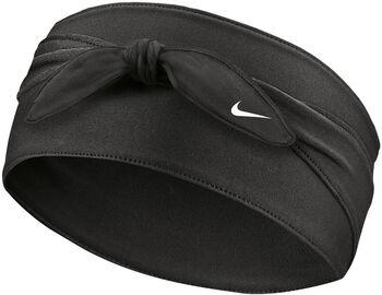 Nike Bandana Headband női fejpánt fekete