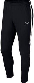 Dri-FIT AcademySoccer Pants nadrág